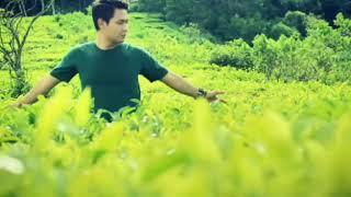 Nayunda - Lelah ( bikin baper)