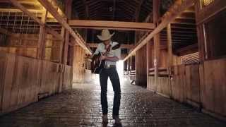 Jon Wolfe - Smile on Mine (Official Music Video)