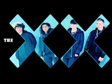 The XX - You've Got the Love (Theophilus London Remix)