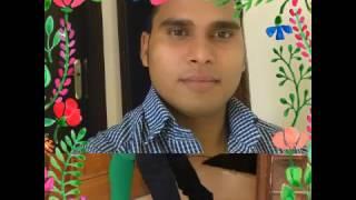 Othalaliya chikhe da na bhojpuri fun