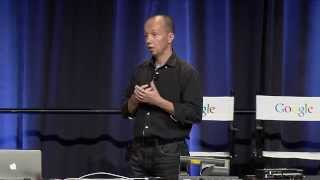 Google I/O 2014 - Security at scale at Google
