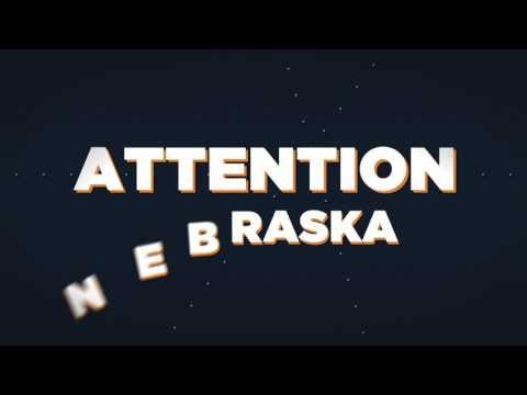 Prairie Wind Casino - Nebraska PSA