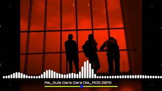 Download Mp3 Sule Gara-gara Dia || Dj Arron Rds Remixer 2019