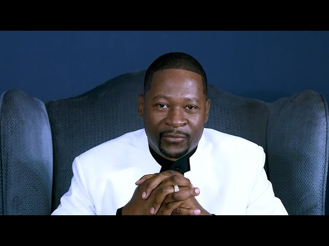 RESURRECTION SUNDAY WITH EMMANUEL MAKANDIWA