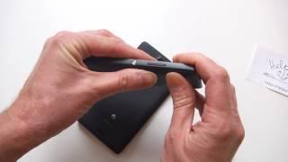 Sony Xperia SP и Xperia TX  первое включение, краткий обзор(Распаковка, первое включение и краткий обзор двух смартфонов от Sony. Похожие габариты, похожие характеристи..., 2013-04-26T11:00:08.000Z)