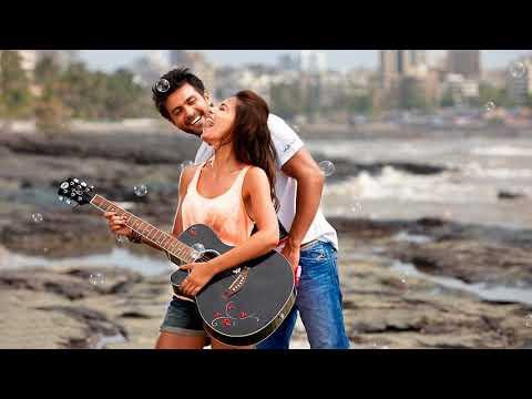 Gentle Romantic Guitar Ringtone | Free Ringtones Download