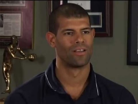 Shane Battier: Beyond Winning, The Rewards of Working As A Team