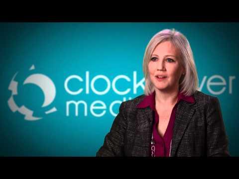 Cobalt Mortgage Talks About Seattle Web Design Firm Clocktower Media