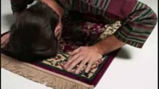 Violete Kukaj ILAHI O Allah 2008