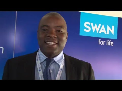 SWAN - 38th OESAI Annual Conference