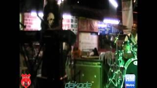 Lord and Mixed Malaysian Artists - Mimpi Sedih