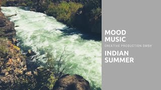 MoodMusic.ch – Indian Summer