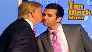 2017-12-07-20-37.Al-Franken-Resigns-Trump-Jr-Mum-Michael-Slager-Hammered-and-More-CWTB