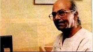 Shudhu Tomari Janyo Manas Mukherjee 1969