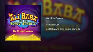 Download (Tubidy.io)Genius+Genie.mp4