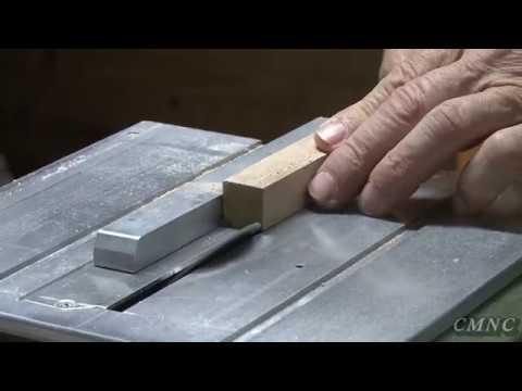 Fabrication d'un pneuиз YouTube · Длительность: 5 мин33 с