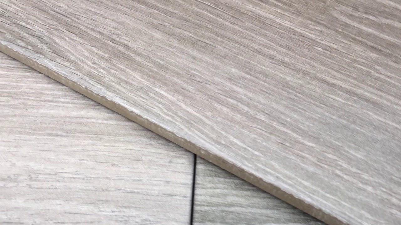 Компания атем успешно функционирует на рынке украины, россии и сша с 1994. С 2003 года компания производит высококачественную керамическую плитку различного назначения в значительных объемах более чем 20 миллионов квадратных метров в год. Компания изготавливает киевский кафель из.