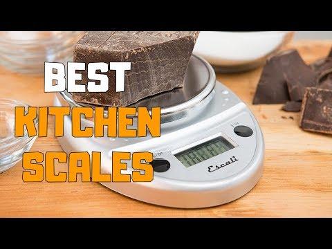 best-kitchen-scales-in-2020---top-6-kitchen-scale-picks