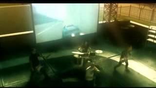 Смотреть клип Наив - Надейся На Себя