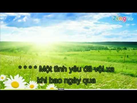 nguoi ay va toi em phai chon_karaoke