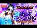 LAGU DAYAK  MANUK RANGKANG VERSI KARAOKE  OFFICIAL MUSIC VIDEO