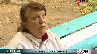 Смертельная авария в на Сумской: с погибшими мамой и дочкой попрощаются завтра - 20.10.2017 thumbnail