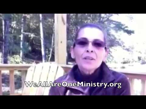 We All Are One Ministry Inc (WAAOM)