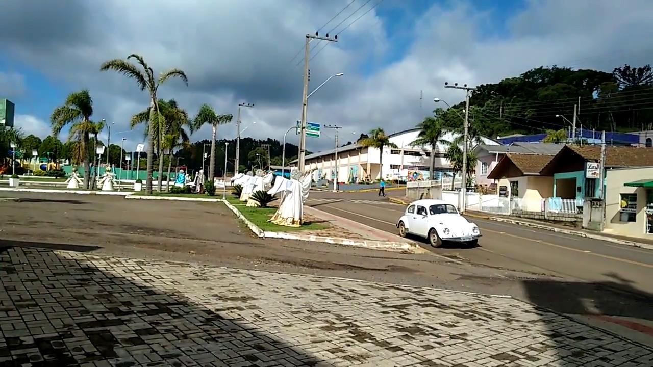 Vargem Santa Catarina fonte: i.ytimg.com