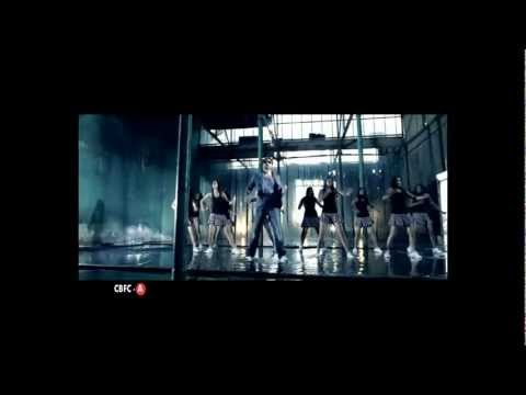 Panjaa Title Track Teaser Official