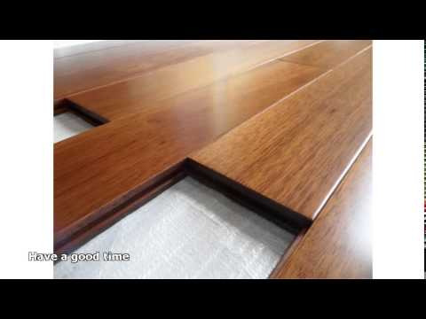 hardwood flooring cheap