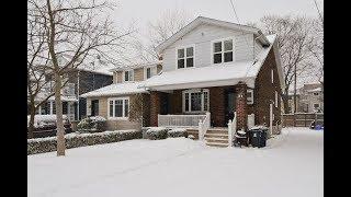 34 Birchmount Rd, Toronto - Open House Video Tour