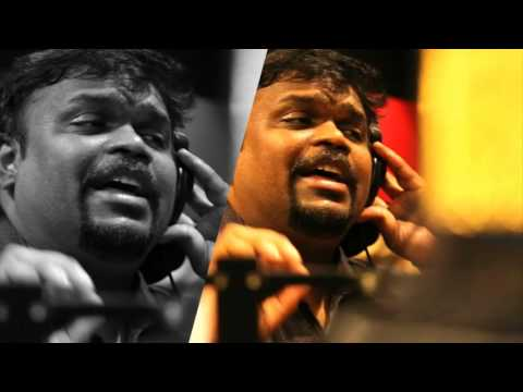 Ninaivellam, song video from Nandri 6 album by Pastor Alwin Thomas