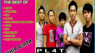 PLAT BAND( full album)