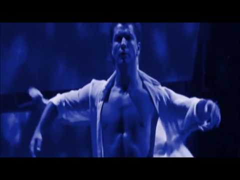 Download Yanni ღ Rites Of Passage ღ