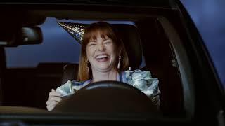 Счастливые моменты с автомобильным отопителем Вебасто