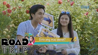 Road Trip: Compatibility test with BiGuel