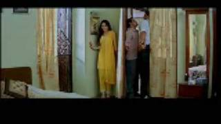 Aloo Chat Hindi Movie Promo    www.hindi-links4u.net