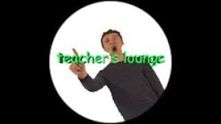 WIE ZU GET TEACHERS LOUNGE IN Baldi Grundlagen 3D Morph RP! | ROBLOX