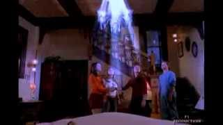 Charmed - Bring Me To Life (Music Video) *Evanescence*