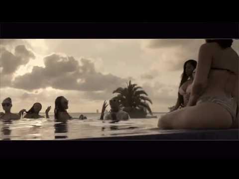 ASAP ROCKY - RAF Feat. Quavo, Lil Uzi Vert & Frank Ocean [MUSIC VIDEO]