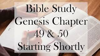 ACT Road Angel Bible Study 6-17-21
