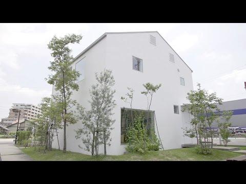 現在你有機會在 MUJI「窗之家」免費居住兩年