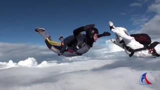 видео Обучение AFF