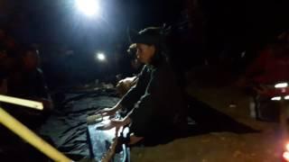 Cipanas | Kacapi Suling | Karinding Celempung  Di Situs Kuta Tanggeuhan