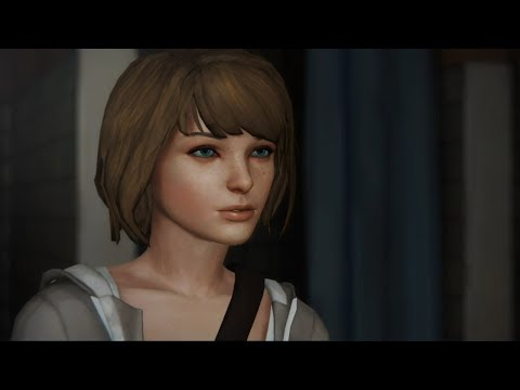 Juguemos Life is Strange - Episodio 3 - Parte 1 thumbnail