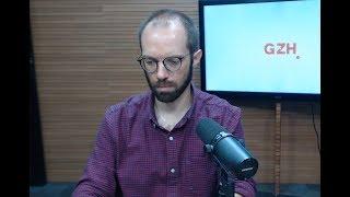 Gaúcha Atualidade | 26/04/2019
