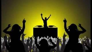 eco  - yola polastri (DJ Mixter Bombastic JC)