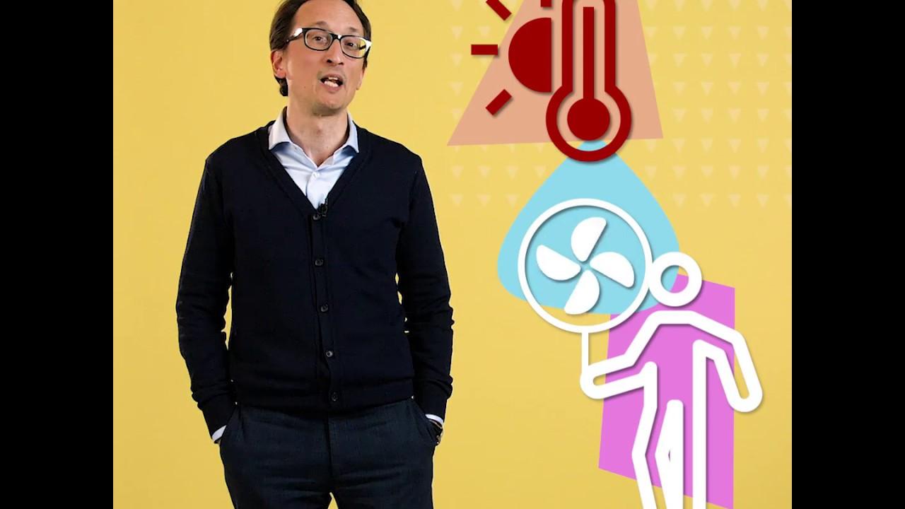 #DoTellBocconi - Antonio Lijoi/Economics, Management and Computer Science