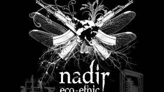 Nadir - ...And The Hunting Season Begins / Unjustified