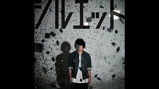 https://itunes.apple.com/jp/album/id9... http://www.kanaboon.com/ K...
